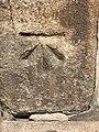 Cut Mark at Cornholme, 744 Burnley Road.jpg