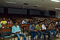 Cuttack Odia Workshop 2012March31-1.jpg