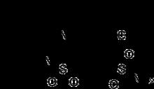 Cyclothiazide.png