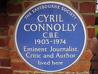 Cyril Connolly (3556836247).jpg