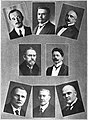 Czechoslovak Ministry in 1919 (1).jpg
