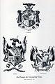 Czernowitzer Corps.jpg