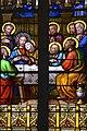 Détail vitrail cène grand église saint etienne.jpg