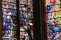 Détails des vitraux de la cathédrale Saint-Étienne.jpg