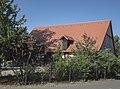 D-4-71-195-61 Bauernhaus (2).jpg