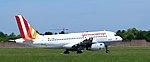 D-AGWB - Germanwings - Airbus A319 (34817475611).jpg