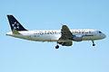 D-AIPC A320 Lufthansa (14806275131).jpg