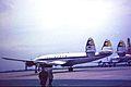 D-ALIN L1049G S.Constellation Lufthansa HAJ 02MAY64 (5936743868).jpg