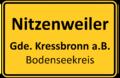 D-BW-Kressbronn aB-Nitzenweiler - Ortsschild.png