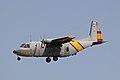 D.3A-2 CASA 212 Spanish Navy SAR PMI 29MAY12 (7296765874).jpg