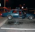 D.C. Sniper 1990 Chevrolet Caprice.png