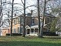 D.W. Heagy Farmhouse.jpg