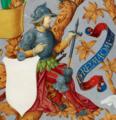 D. Raimundo Berengário IV de Barcelona - The Portuguese Genealogy (Genealogia dos Reis de Portugal).png