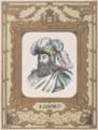 D. Sancho I (Colecção de Reis e Rainhas de Portugal, séc. XIX).png