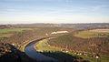 D24 Sächsische Schweiz Landschaftsschutzgebiet (4).jpg