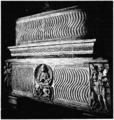 D309- sarcophage chrétien -liv3-ch1.png