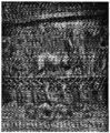 D340- fragment de la colonne trajane -liv3-ch2.png