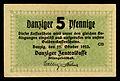 DAN-34-Danzig Central Finance-5 Pfennige (1923) 2.jpg