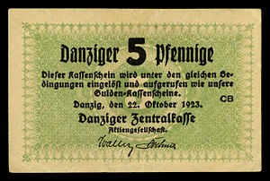 DAN-34-Danzig Central Finance-5 Pfennige (1923) 2.jpg