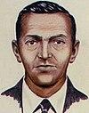 קלסתרון של קופר שהכין ה-FBI