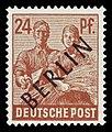 DBPB 1948 9 Freimarke Schwarzaufdruck.jpg