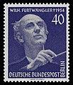 DBPB 1955 128 Wilhelm Furtwängler.jpg