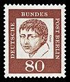 DBPB 1961 211 Heinrich von Kleist.jpg