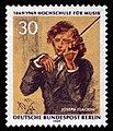 DBPB 1969 347 Adolph von Menzel Joseph Joachim.jpg