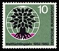 DBP 1960 326 Weltflüchtlingsjahr.jpg