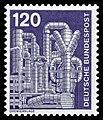 DBP 1975 855 Industrie und Technik.jpg