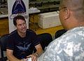 DB Sweeney in Iraq.jpg