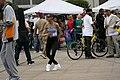 DC Funk Parade U Street 2014 (14078072296).jpg