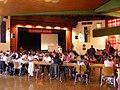DDMM 2006 Spielsaal.jpg