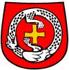 DEU Herongen COA.png