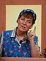 DE Gerda Steiner 2007-10-09 by Steschke.jpg