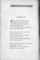 DE Poe Ausgewählte Gedichte 42.png