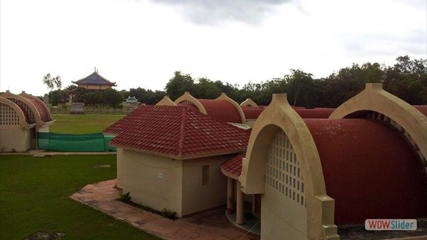 Nava Nalanda Primary School Website