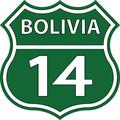 DISCO BOLIVIA RUTA 14.PNG
