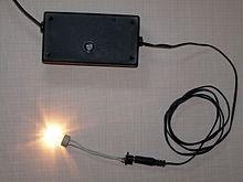 DIY power supply tested.JPG