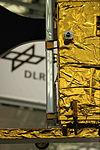 DLR and Sentinel-1 (7628588376).jpg