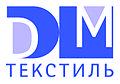DM textile logo new.jpg