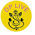 DP Live Music Production record label.jpg
