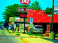 DQ Grill ^ Chill® Portage - panoramio.jpg