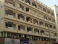DR.Malik Blgd Naif Road - panoramio.jpg