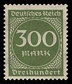 DR 1923 270 Ziffern im Kreis.jpg