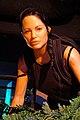 DSC09934 - Angelina Jolie (37224197405).jpg