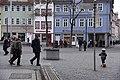 DSC 2289 Erfurt, Germany.jpg