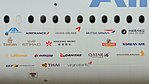 DSC 8602-F-WWDD listing A380 customers.jpg
