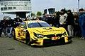 DTM 2015, Hockenheimring 08.jpg