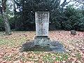 DU-Waldfriedhof-VVN Mahnmal.jpg